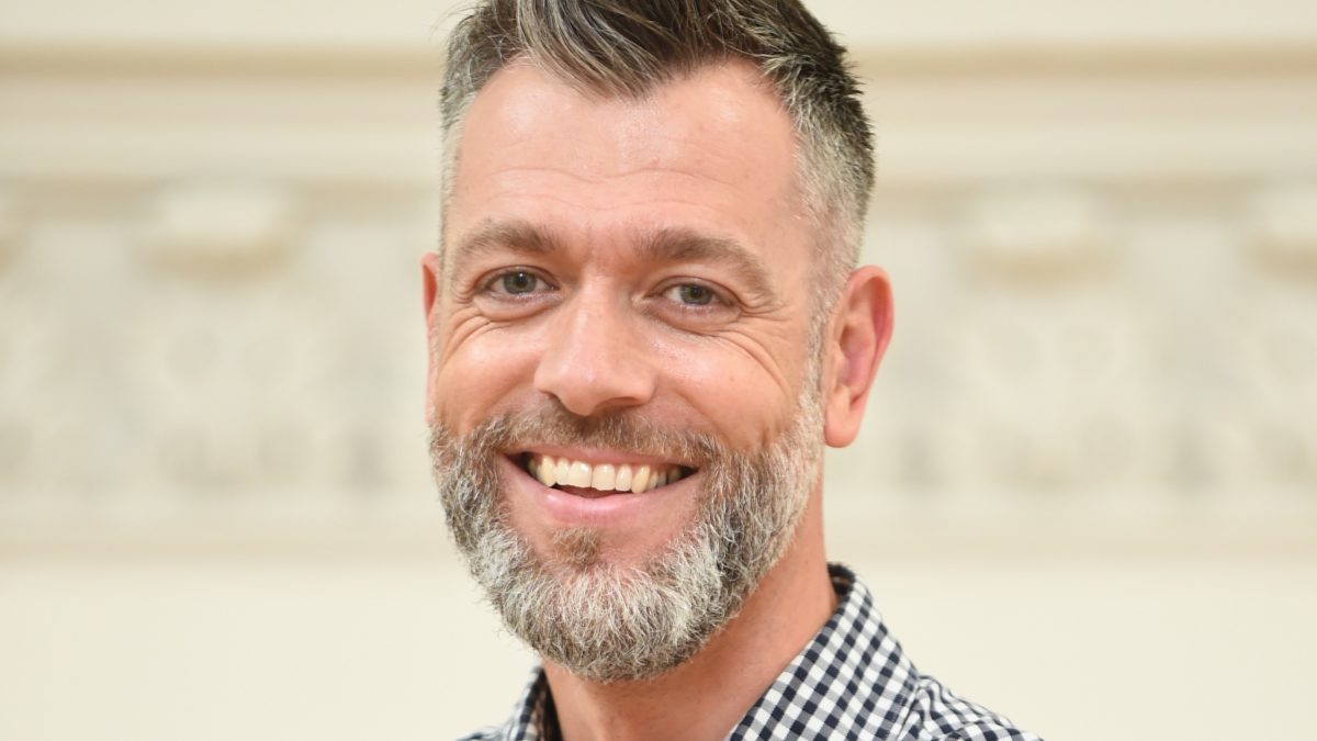 Scotland's digital skills academy appoints new chief operating officer