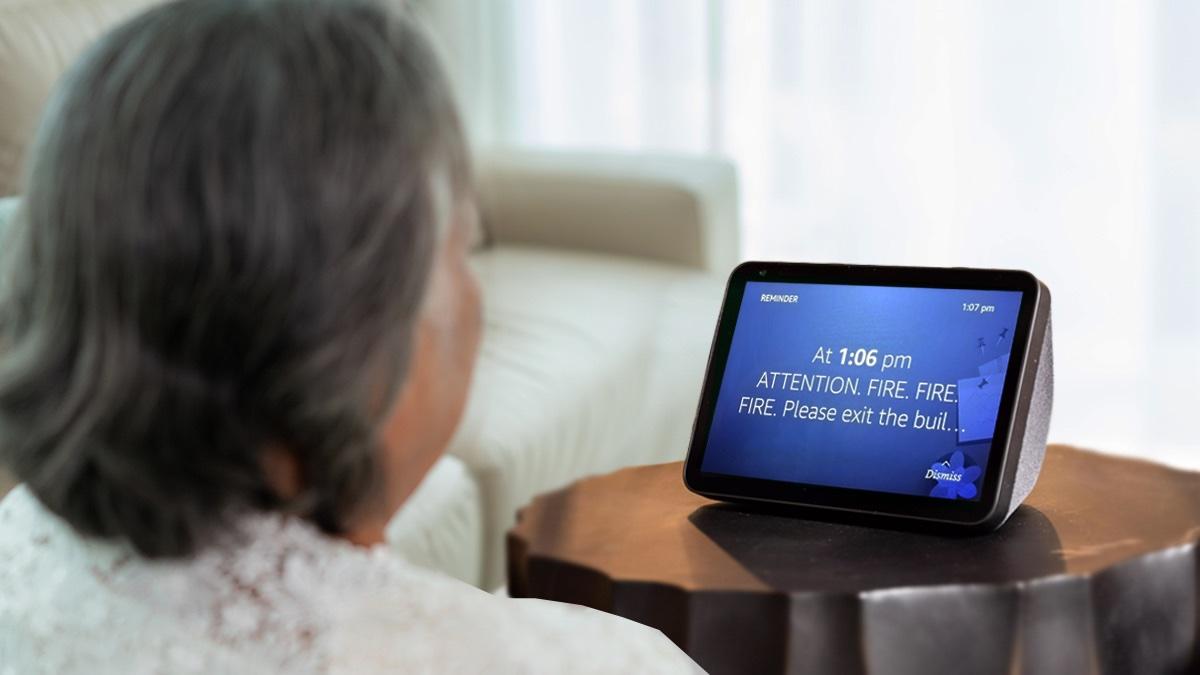 Glasgow digital telecare pilot could help 4million vulnerable residents across UK