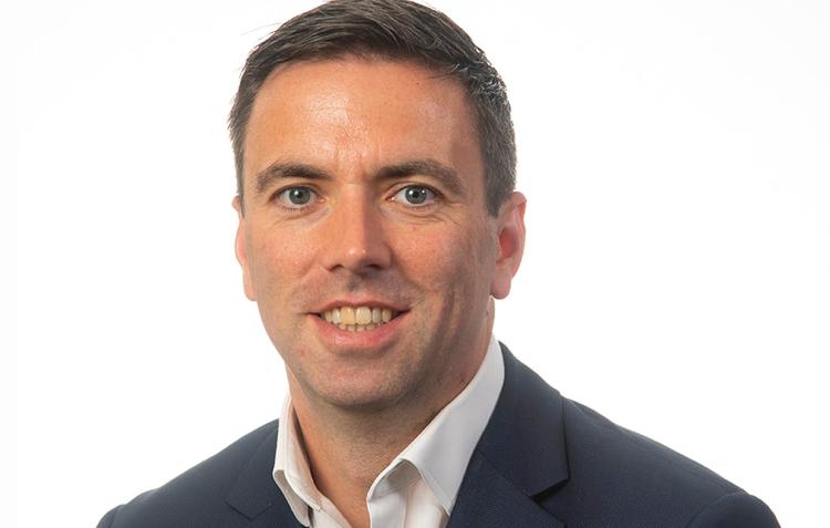 Scottish Futures Trust looks to boost BIM uptake across school building programme