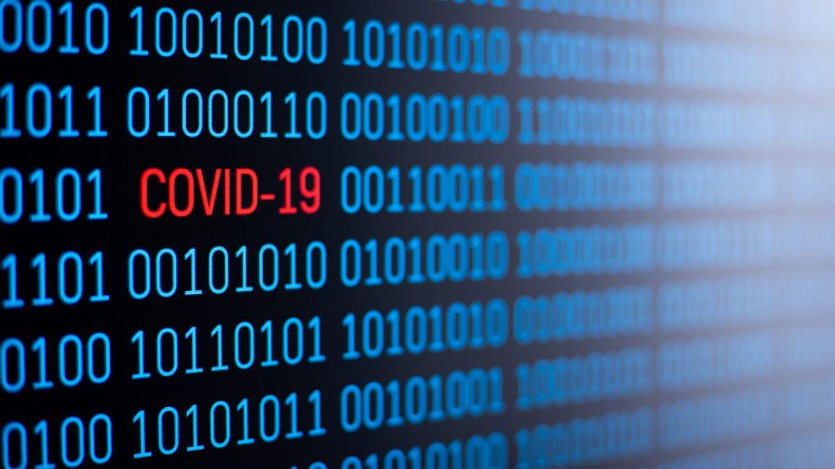 Will data make the grade in 2022?