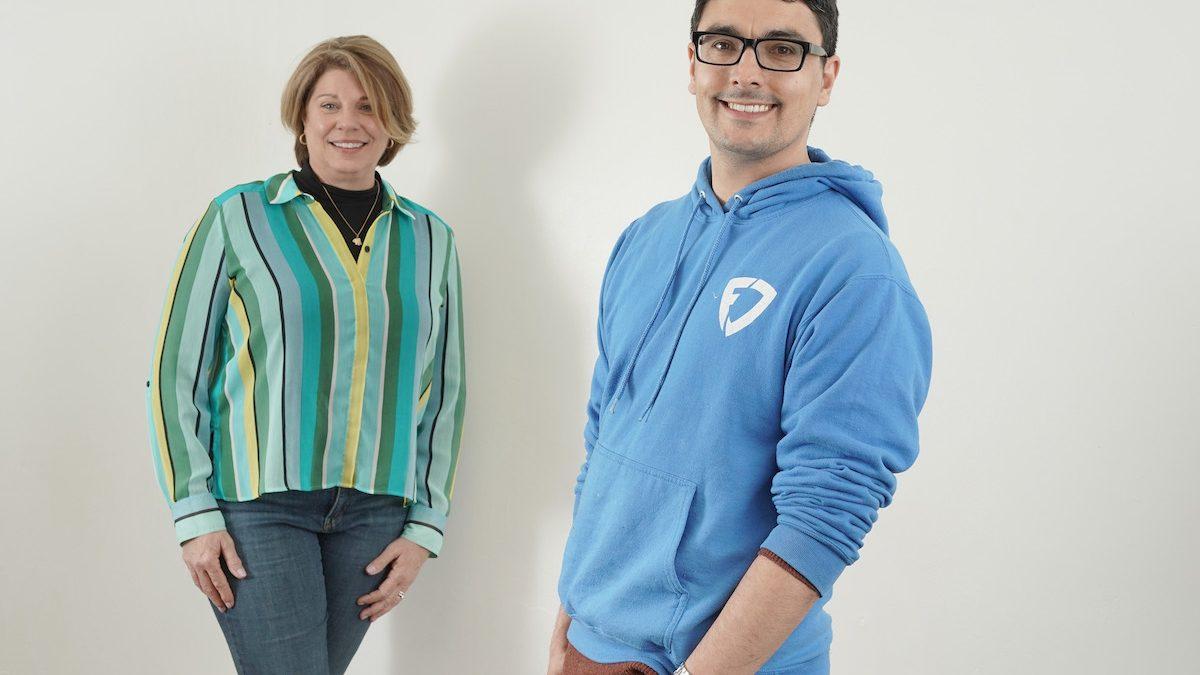 Scotland's digital academy partners with FanDuel to close skills gap