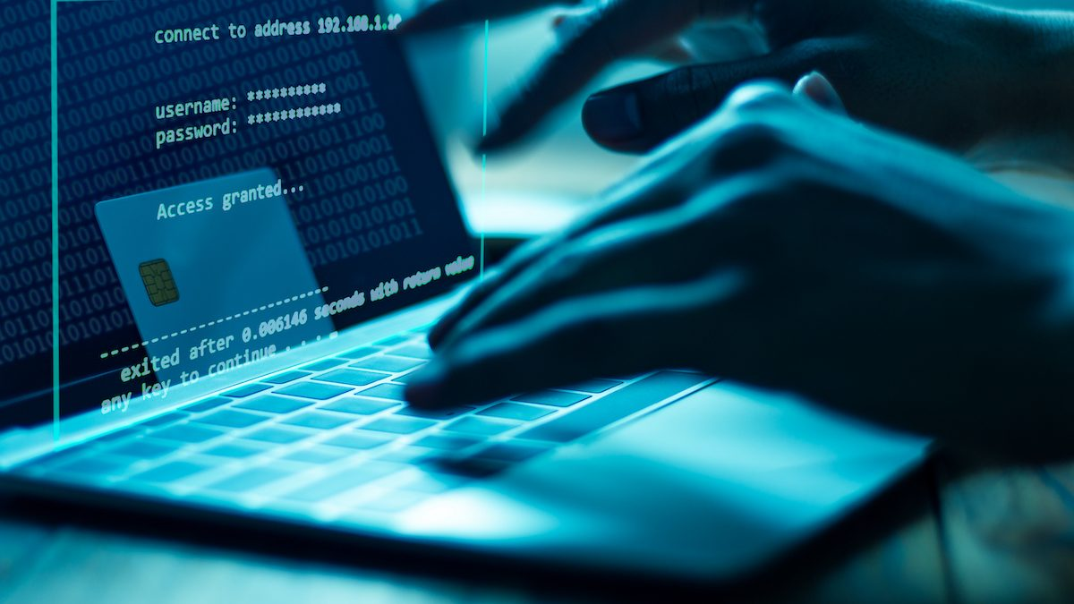 Fraud cases rise by 63% in 12 months, new police data reveals