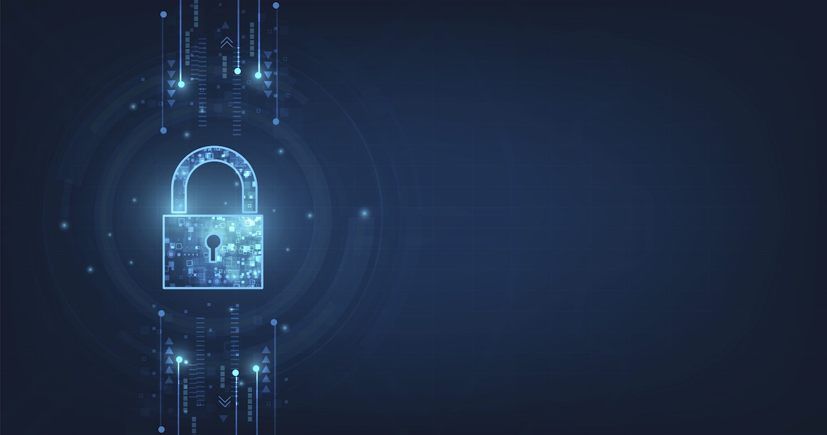 Cyber testing programme updated after surge in ransomware attacks