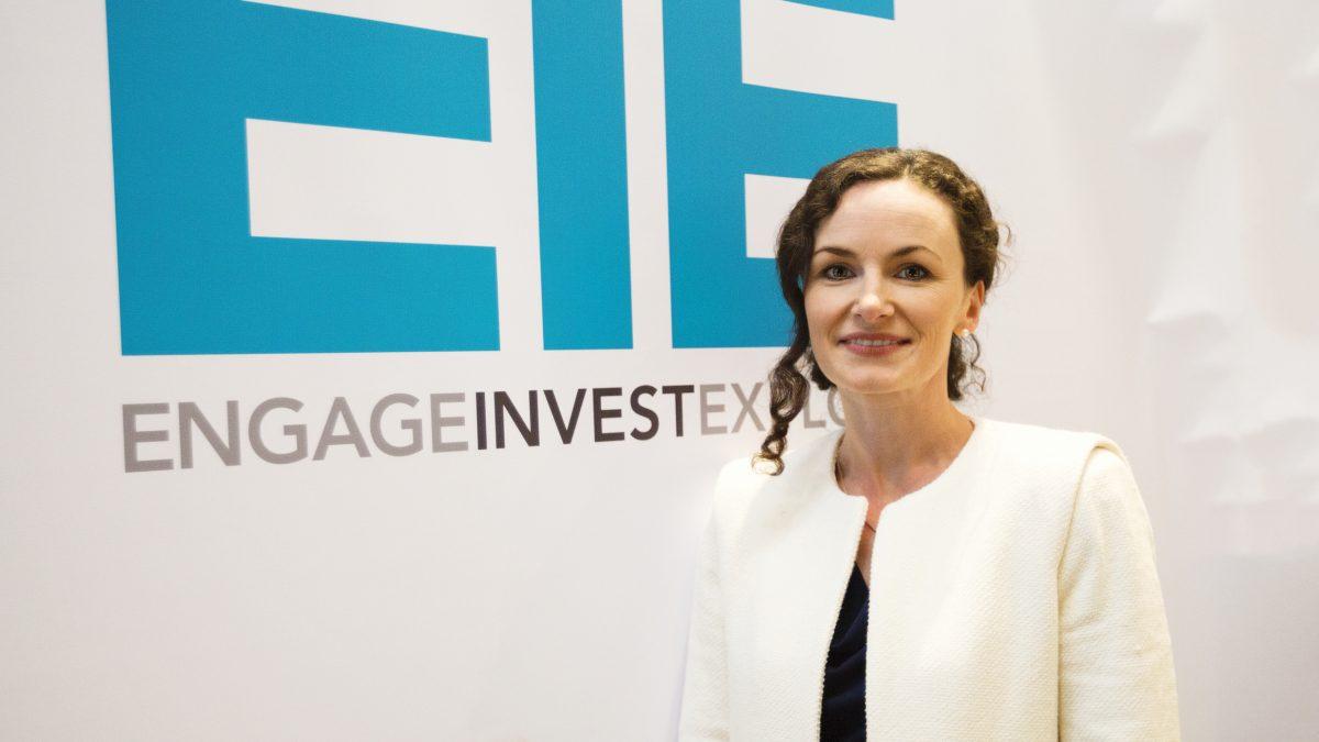 Scottish tech investor conference unveils impressive keynote speaker lineup