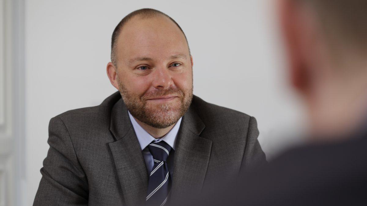Consultancy establishes tech advisory board