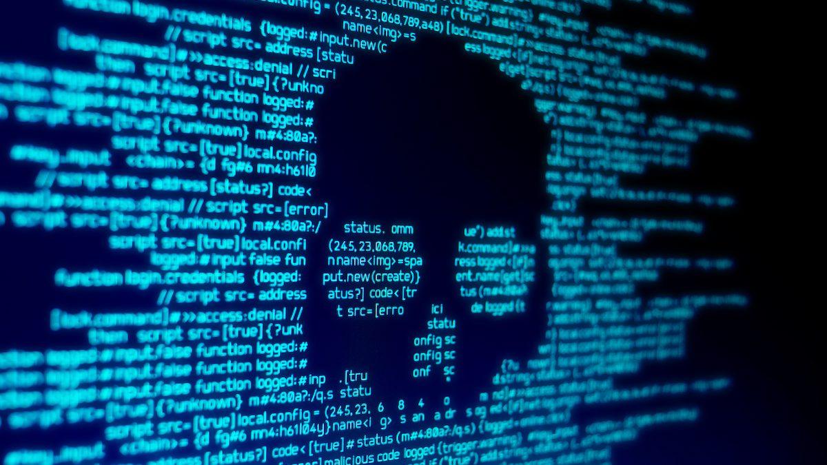 Scottish social care organisation falls victim to ransomware gang