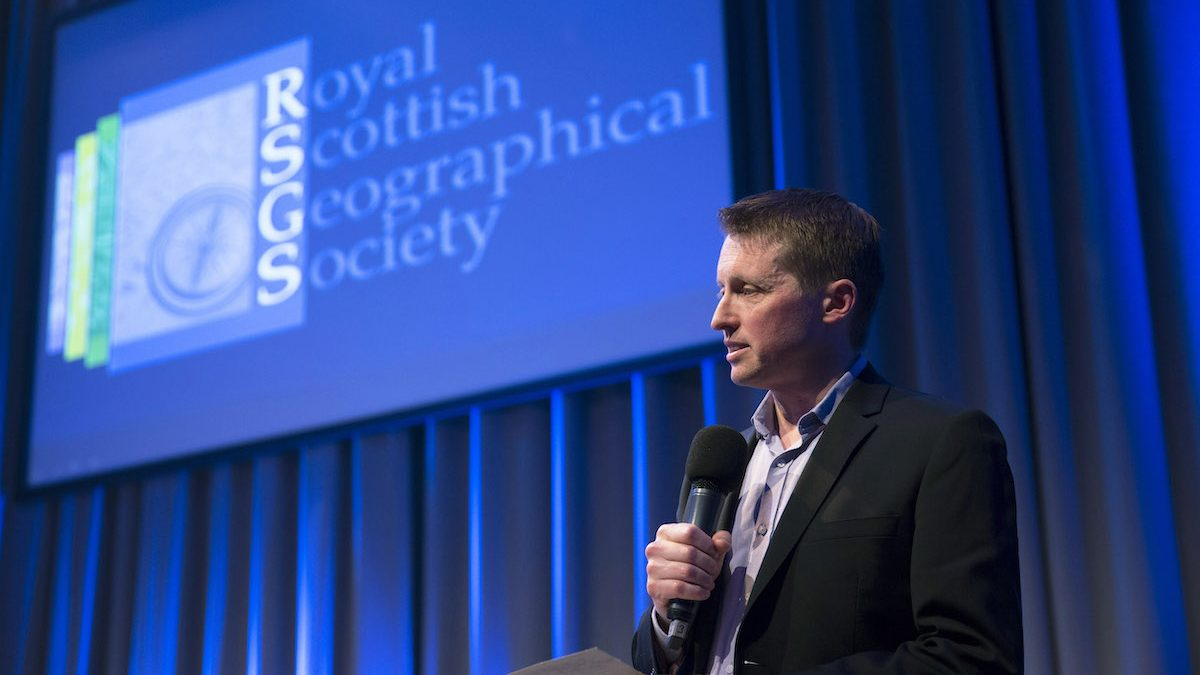 Why 'net zero' adds up to a host of opportunities for Scotland