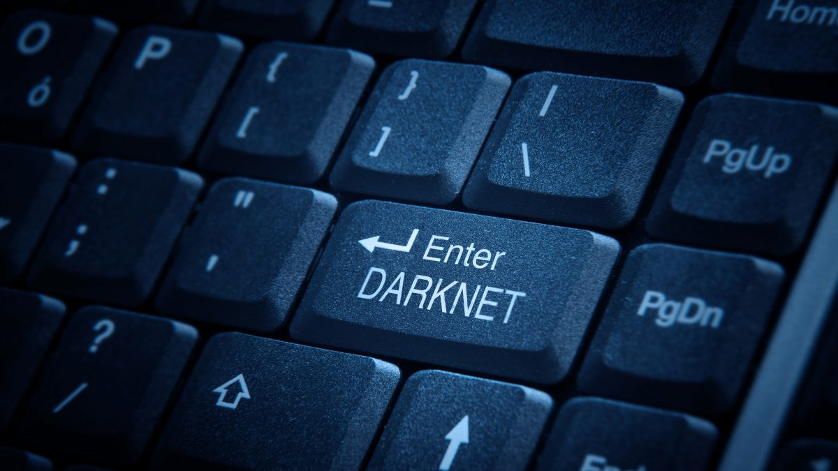 Exclusive: Dark threats to Scotland's data – hacked credentials are 'wake up call' for public sector