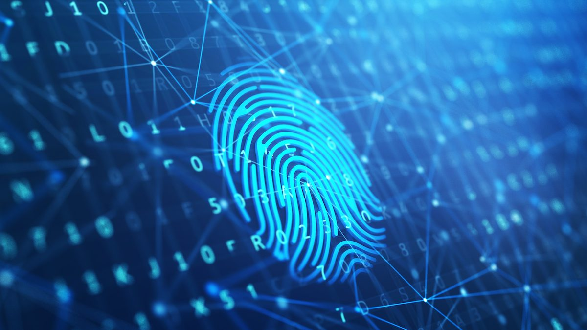 Software consultancy picks up government contract to deliver digital identity service
