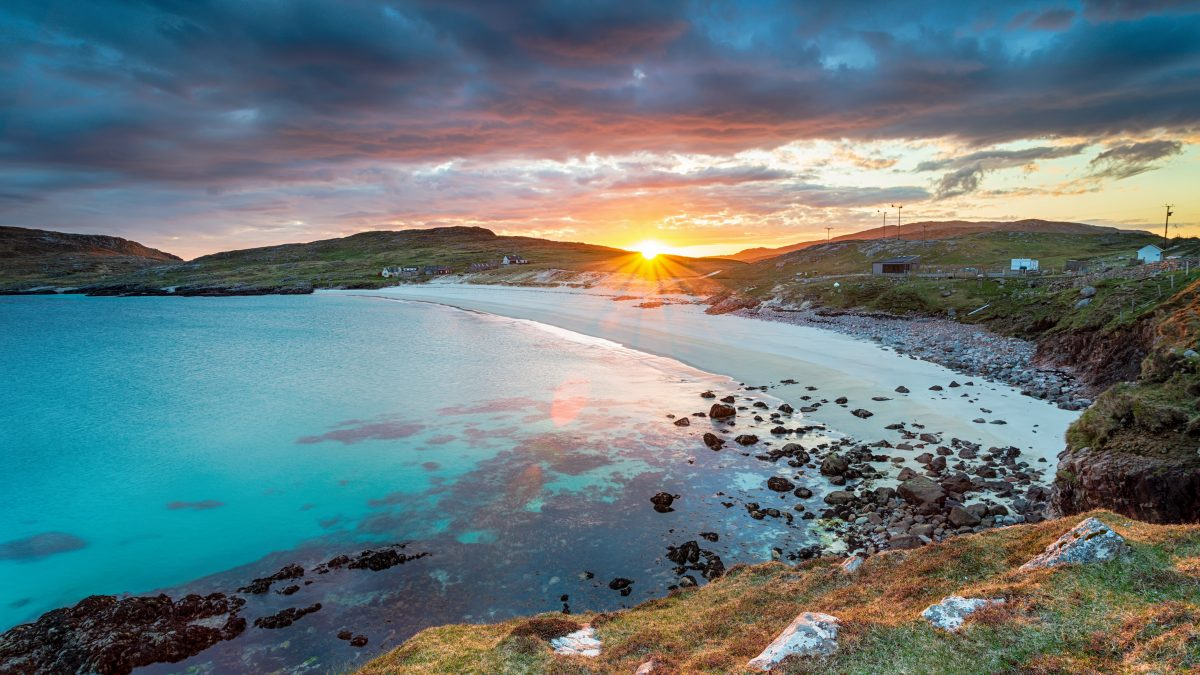 Digital to be at heart of Outer Hebrides recovery and renewal