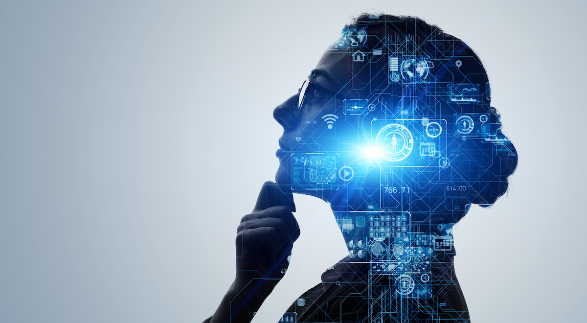 Scotland's tech companies 'missing out' on neurodivergent talent