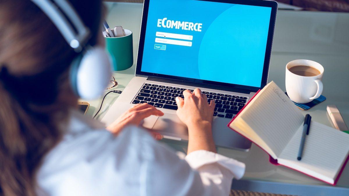 Scotland's economic development agency kicks off Covid e-commerce series