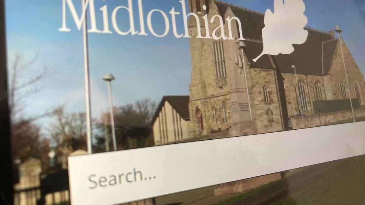Midlothian Council approves new people and growth focused digital strategy