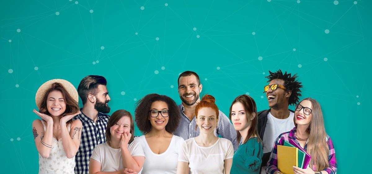 How embracing neurodivergent talent can 'enrich' your tech business