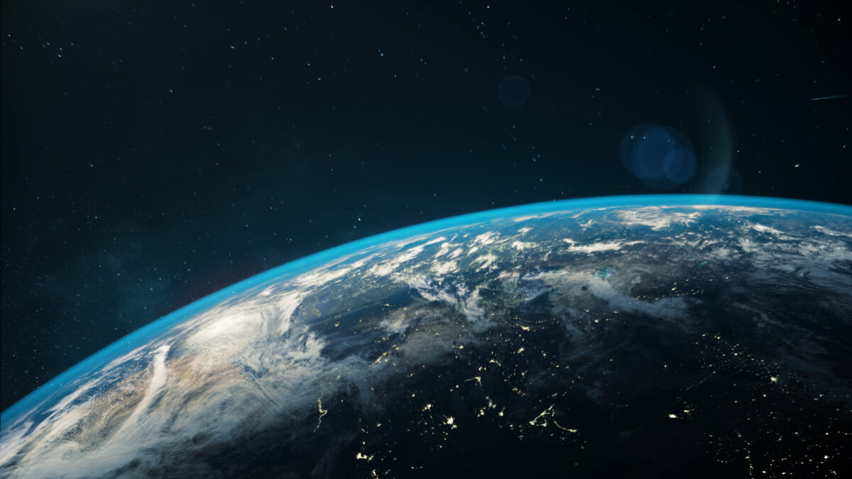 Scotland's Space sector to be showcased at Bayes Centre