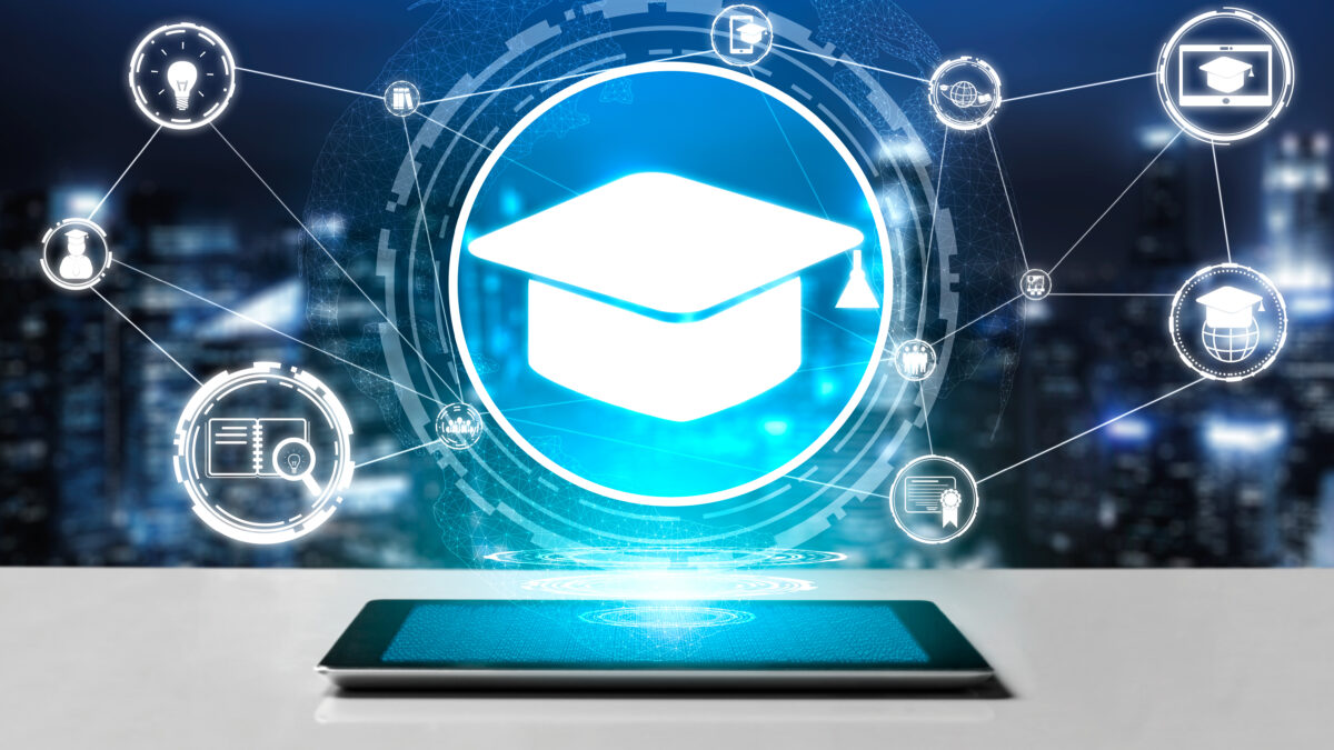 Remote learning at university: 'This year has been pretty bleak'