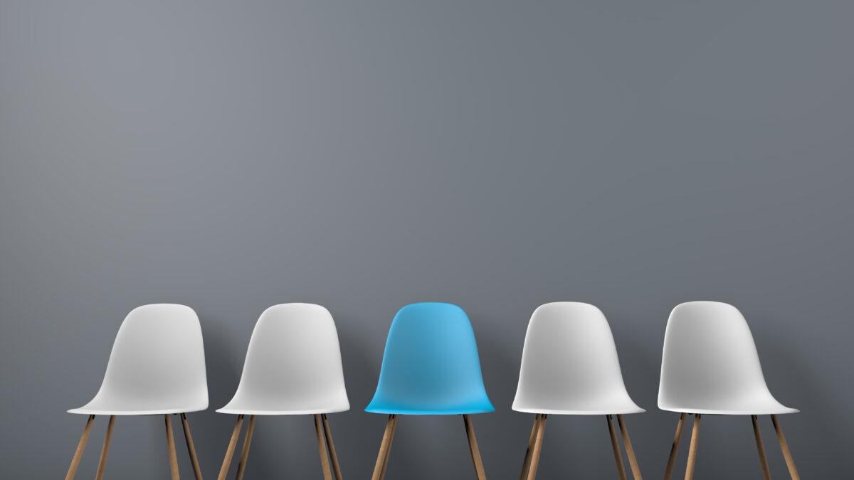 How neurodivergent talent can create a winning work team