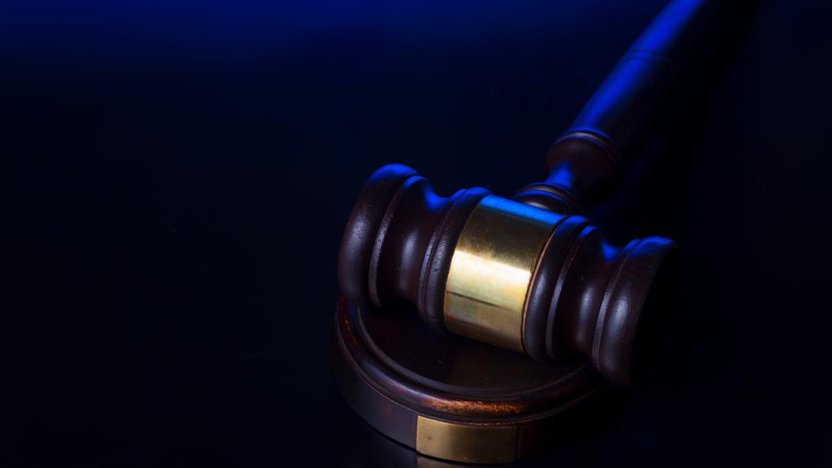 Wright, Johnston & Mackenzie and CCW Business Lawyers to merge
