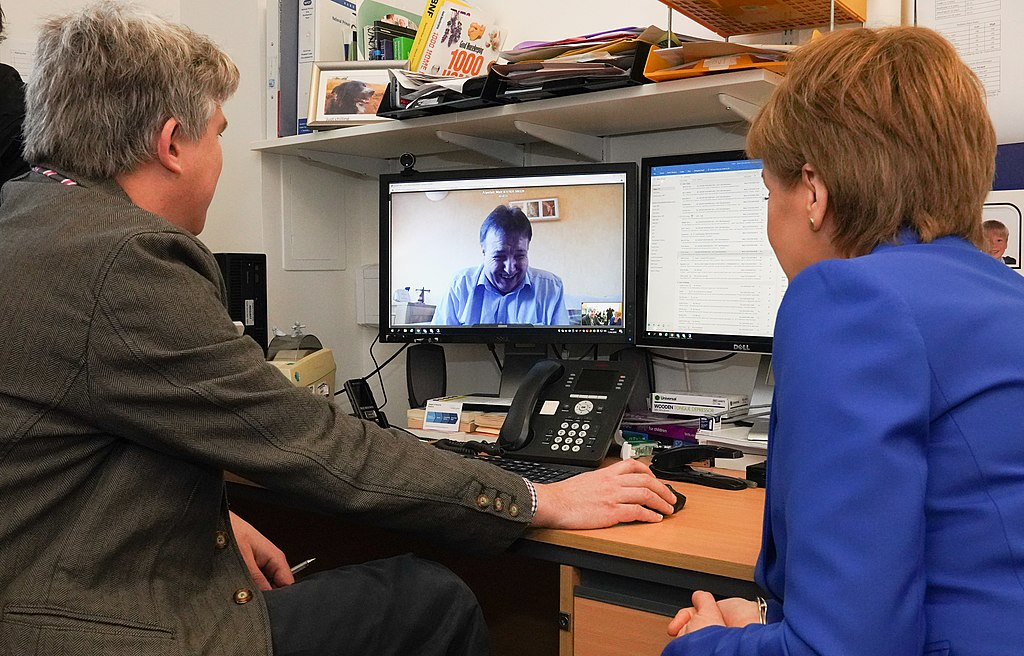 £1bn NHS recovery plan – what's in store for digital?