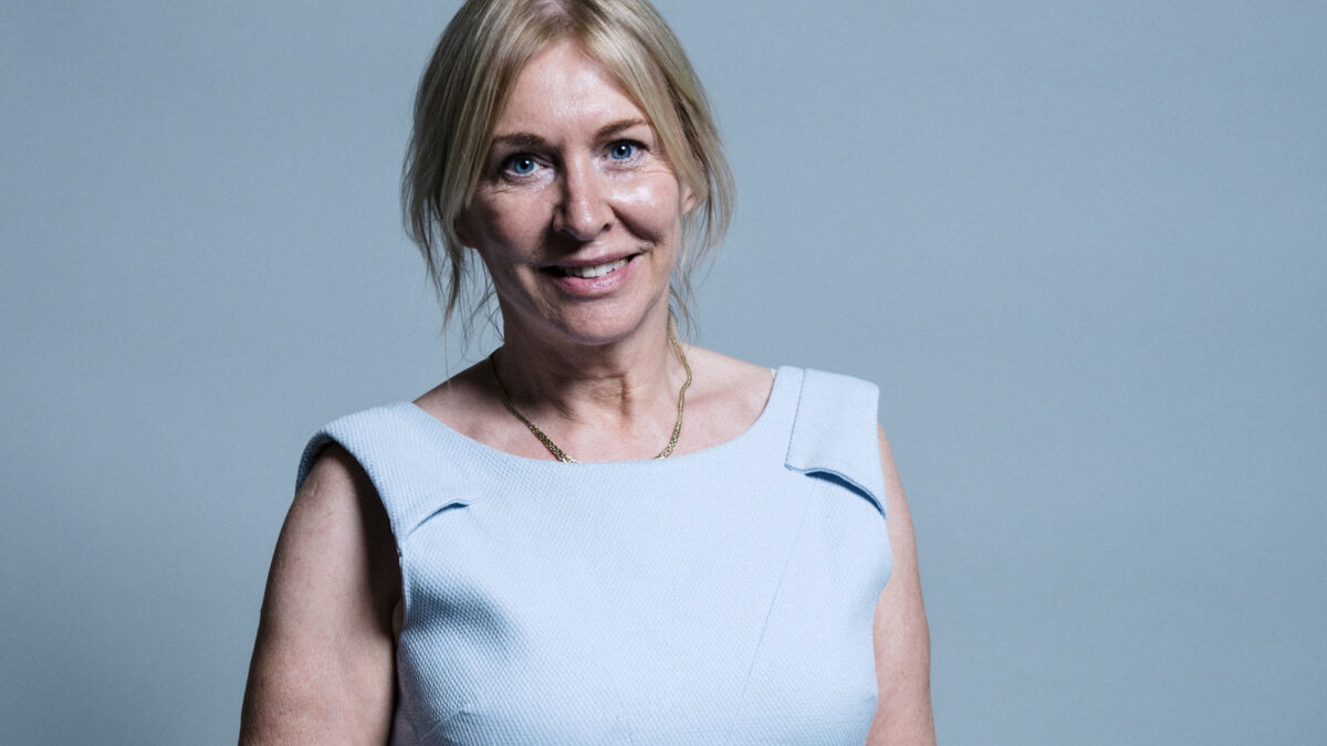 "Scottish tech is ""booming"",  says new digital secretary"