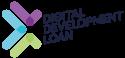 Development Loan