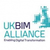 UKBIM Alliancepng
